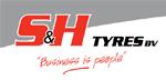 S&H Tyres B.V.
