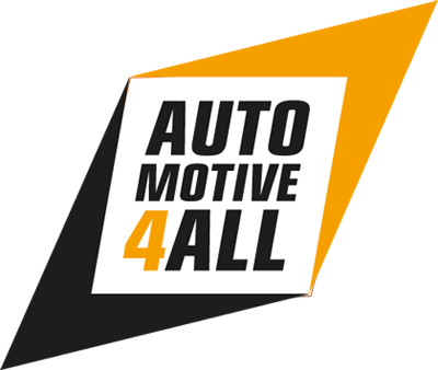 Automotive 4All